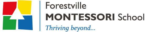 Forestville MONTESSORI School