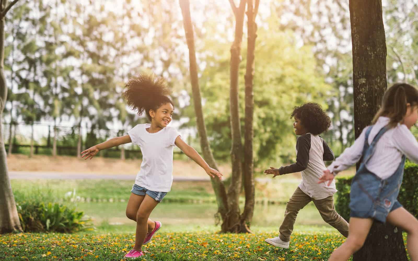 Practical Ways to Help Anxious Kids