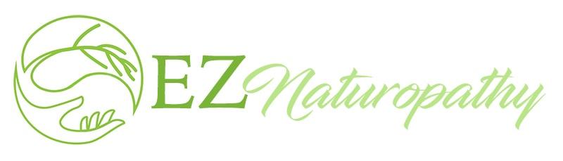 EZNaturapathy logo