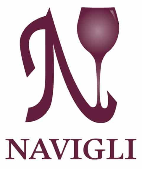 Navigli-logo