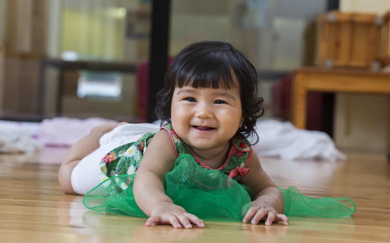 Beyond Imagined | Growing Pathways – NIDO / Parent Toddler Program